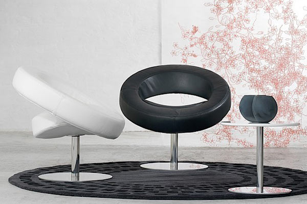 Кресло HELLO Chair