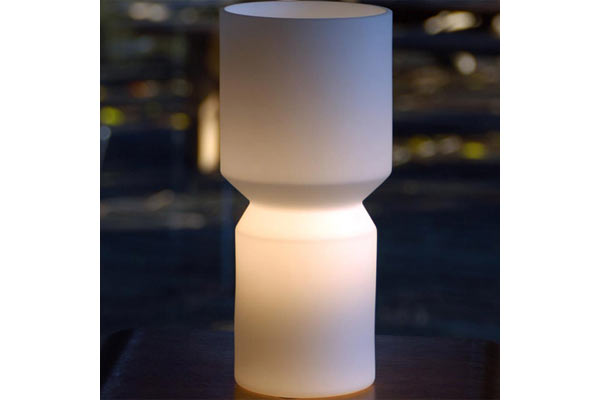 Лампа OFFI — Vee Lamp