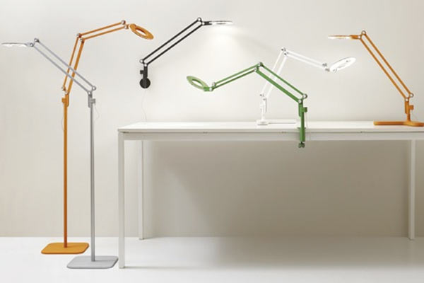 Лампа Pablo — Link Lamp