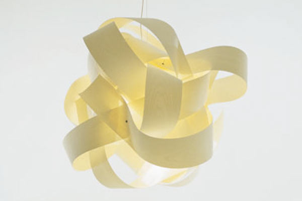 Подвесная лампа Santa & Cole — Leonardo Pendant Lamp