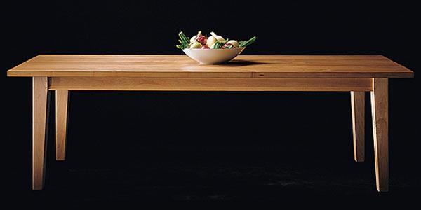 Стол Shackleton Tomas — cottage bridgewater harvest tabel
