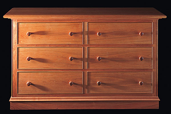 Шкаф Shackleton Thomas — english line english armoire