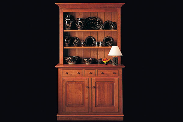 Буфет Shackleton Thomas english line kitchen dresser