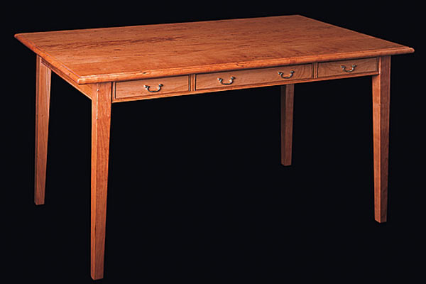 Стол Shackleton Thomas english line westport desk