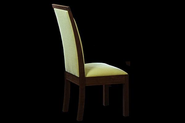 Стул Shackleton Tomas modern classic chair