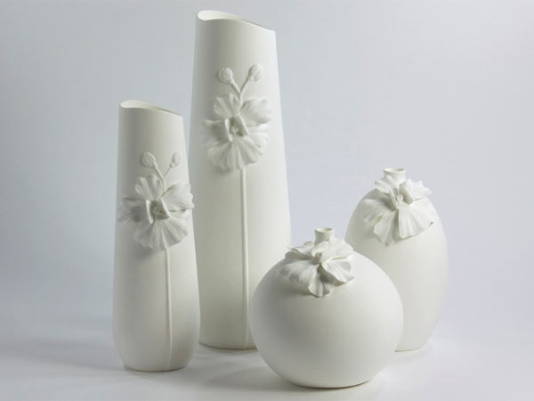 Вазы Shine Labs — Vanda Orchid Vase