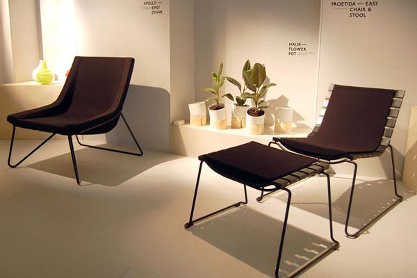 RVW: дизайн из Швеции — единство головы и сердца