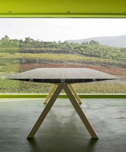 Стол Table B.