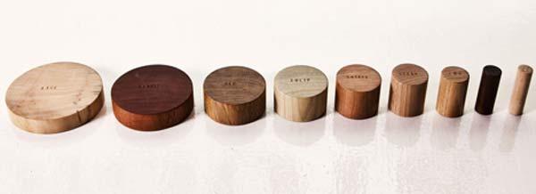 Мебель Woodware.