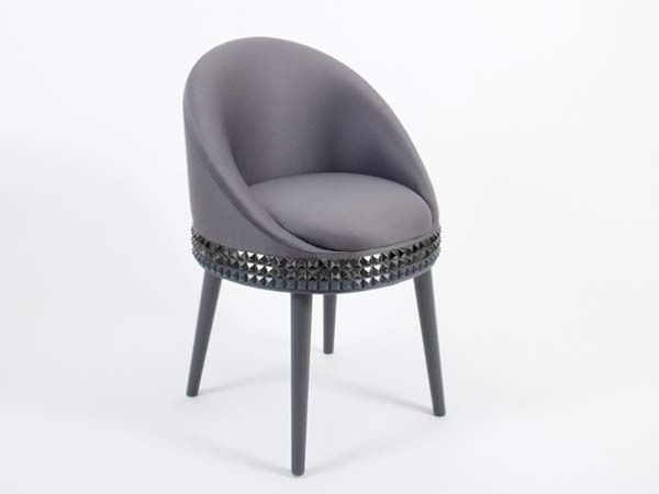Стул Salon Dining Chair.