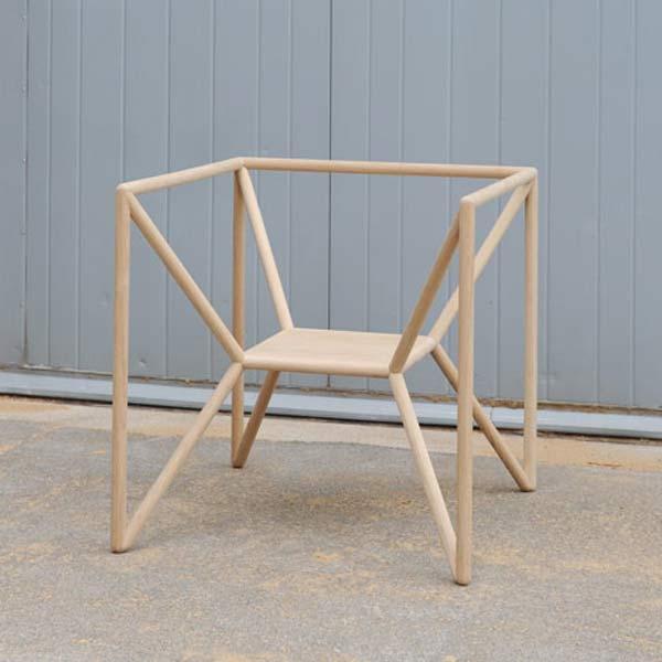 Стул M3 Chair.