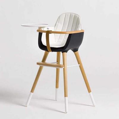 Детский стул Ovo.